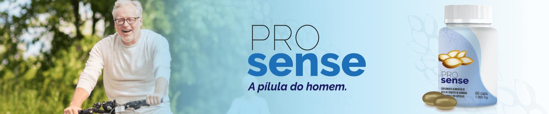Pro Sense