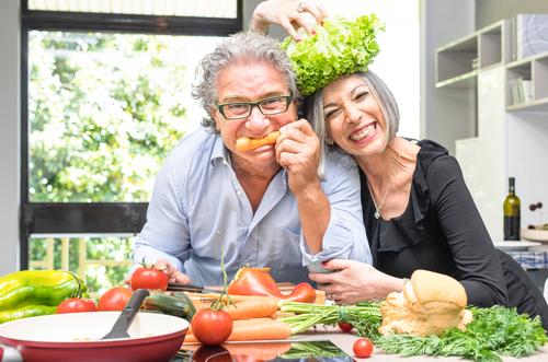 casal salada