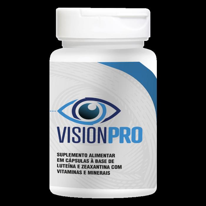 Vision Pro 01 pote