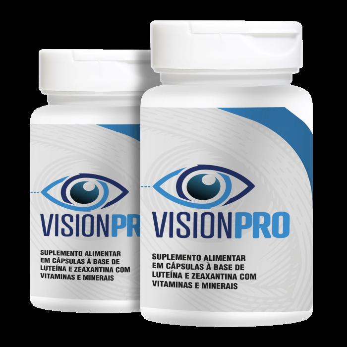 Vision Pro 02 potes