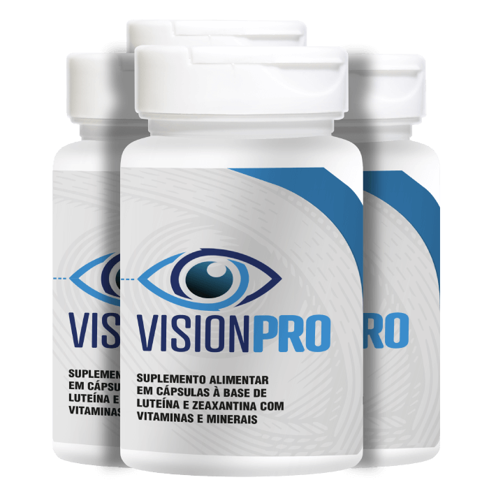 Vision Pro 04 potes