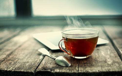 chá de garra do diabo