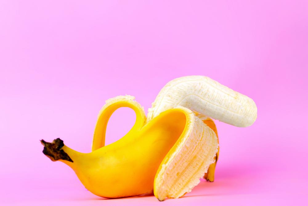 Foto remete à impotência sexual